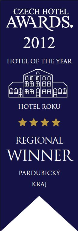 logo-awards-hotel